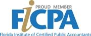 Member of FICPA