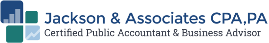 Jackson and Associates CPA, PA