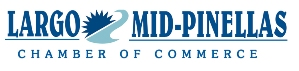 Largo Mid-Pinellas Chamber of Commerce