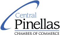 Pinellas Chamber of Commerce