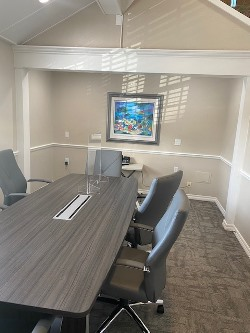 cpa office picture